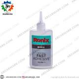چسب فوری (چسب 123) رونیکس RONIX مدل RH-9921G