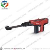 تفنگ میخکوب رونیکس RONIX مدل RH-0450