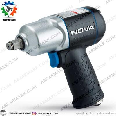 بکس بادی 1/2 اینچ نووا NOVA مدل S700