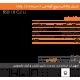 دریل پیچ گوشتی شارژی چکشی 18 ولت آاگ AEG مدل BSB18G2LI