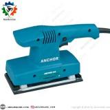 سنباده لرزان 165 وات آنکور ANCHOR مدل 01