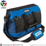 کیف ابزار 40 سانتیمتر نووا NOVA مدل NTB 6041