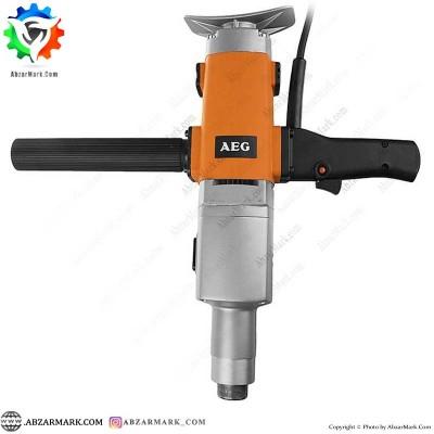 دریل 4 سرعته چرخشی 32 میلیمتر آاگ AEG مدل B4-1050
