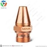 نازل هوا برش ZP نووا NOVA مدل NTT 2585-2