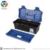 جعبه ابزار 20 اینچ نووا NOVA مدل NTB6020