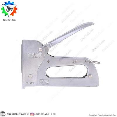 منگنه کوب دستی توسن tosan مدل T11-12SG