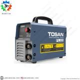 اینورتر جوشکاری 160 آمپر تک فاز توسن Tosan مدل 1416I