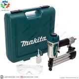 میخکوب بادی ماکیتا MAKITA مدل AF505
