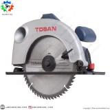 اره گرد بر 190 میلیمتری توسن TOSAN مدل 5067SC