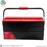 جعبه ابزار فلزی رونیکس RONIX مدل RH-9108