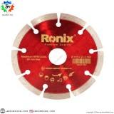 گرانیت بر 11.5 سانت رونیکس Ronix مدل 3502
