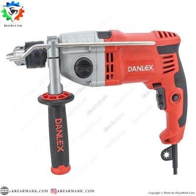 دریل برقی 1050 وات دنلکس Danlex مدل 1111