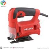 اره عمود بر 650 وات دنلکس Danlex مدل 4165