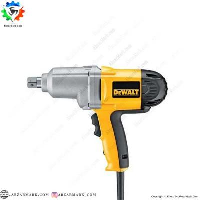 آچار بکس برقی 1800 وات دیوالت DEWALT مدل 0918
