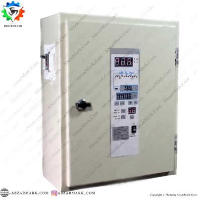 تابلو کنترل دستگاه پرس جوش, نقطه جوش, قرقره جوش مدل P320VN