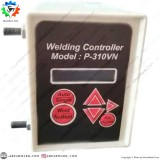 تابلو میکرو کنترل دستگاه پرس جوش و نقطه جوش مدل P310VN