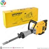 چکش تخریب آپ اسپریت UPSPIRIT مدل HK-DH9898