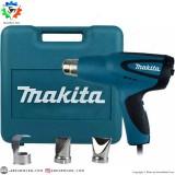 سشوار صنعتی 1600 وات ماکیتا MAKITA مدل HG5012K