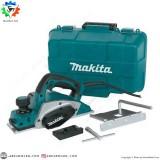 رنده بغل دو راهه زن 850 وات ماکیتا MAKITA مدل KP081K