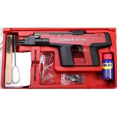 تفنگ میخکوب کامرکس مدل COMREX CT-45